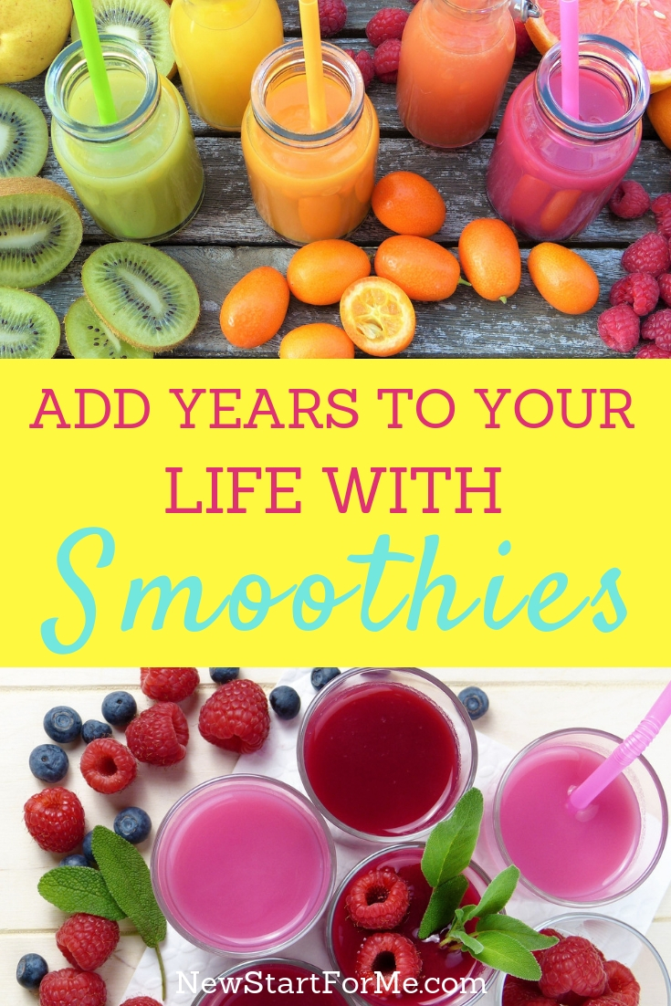can you live on juice diet