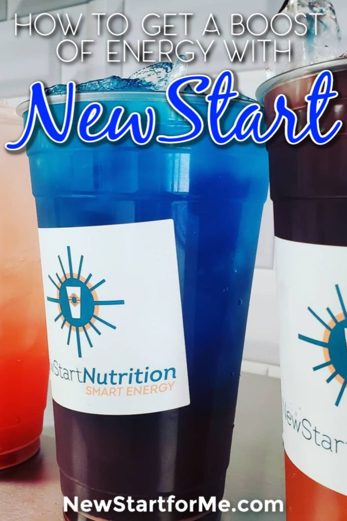 When you know how to get more energy with NewStart Nutrition, you can add natural healthy energy to your day whenever you need an extra boost. Natural Energy Booster Drinks | Natural Energy Drinks | Super Energy Foods | How to Boost Energy When Tired | Vitamins for Energy and Tiredness | Healthy Teas for Energy | Healthy Shakes for Energy #energy #healthy