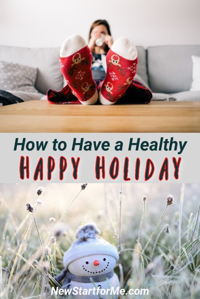 There are ways you can enhance your holiday, ensuring that you have a happy holiday experience and one you won't forget for a long time.