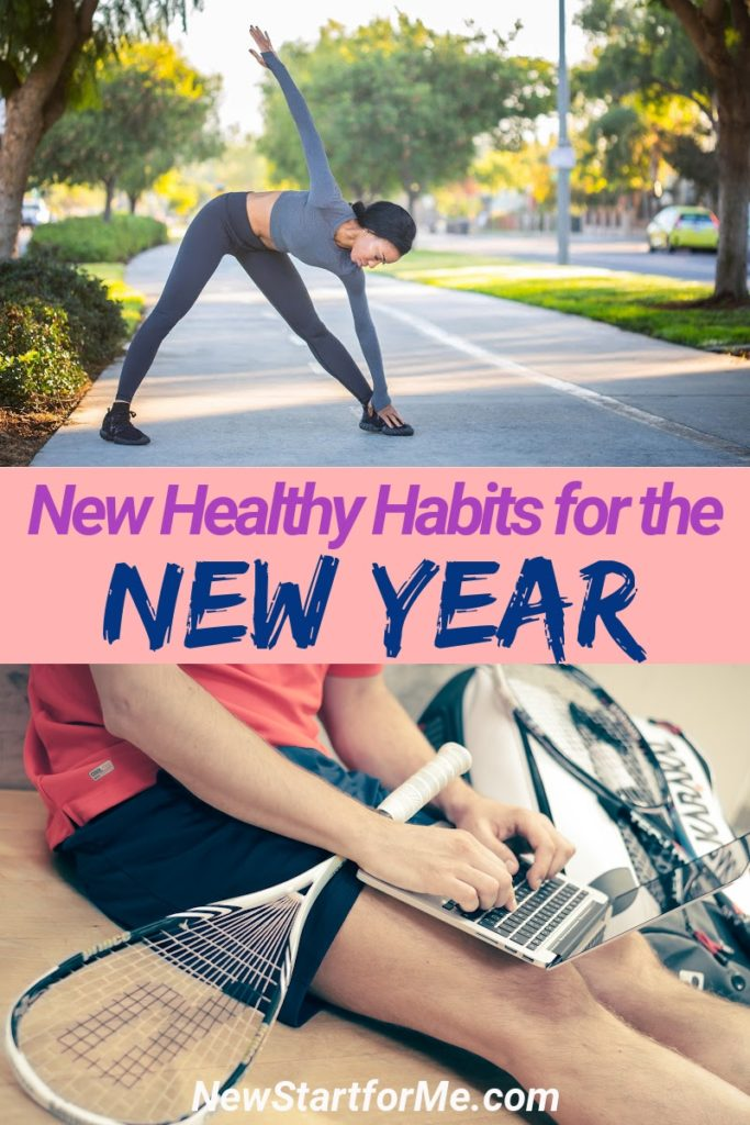 Have the best new year yet by creating these 3 must-do habits. Life-changing, mind-altering, and fundamental ways to make this the best new year yet.