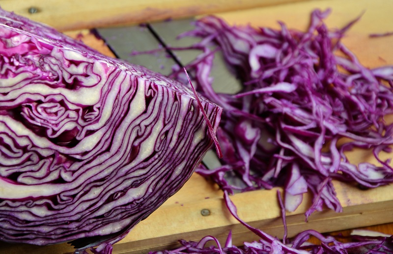 Upgrade all of your summer barbecues with some coleslaw recipes that have been taken to the next healthy and delicious level.