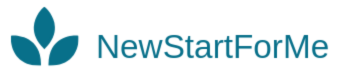 NewStart Nutrition