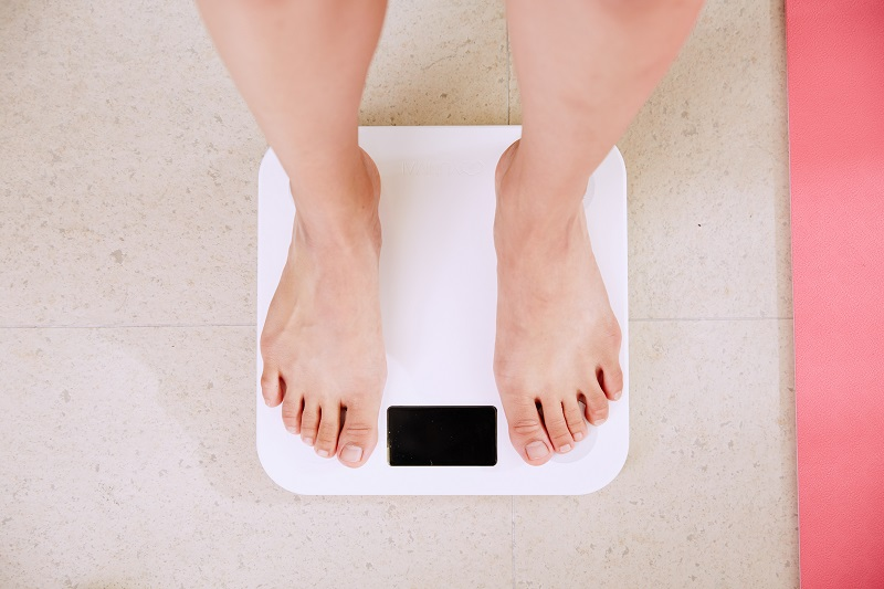 How to Get Past a Weight Loss Plateau