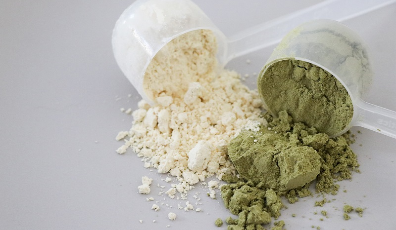 You can learn all about the Herbalife healthy meal shake ingredients to help you understand how to use them for weight loss.