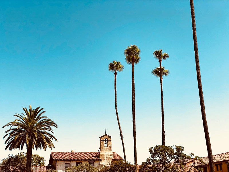 San Juan Capistrano Facts to Know