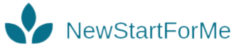NewStart Nutrition