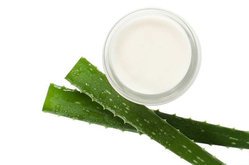 Aloe digestion benefits are perfect for helping open the door to a world of aloe vera health benefits you get from consuming it.