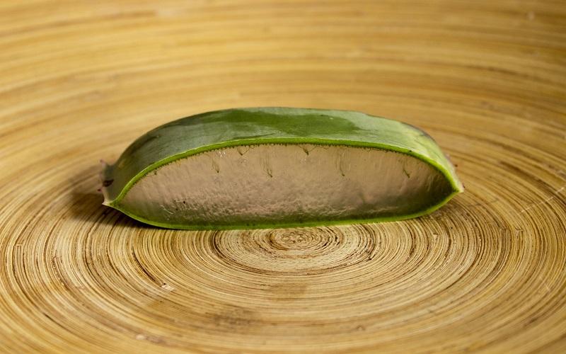 29 Smoothie Recipes with Aloe Vera