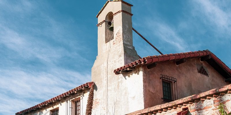 You are invited to discover one of the oldest traditions in San Juan Capistrano on St Josephs Day and the return of the swallows. St Joseph's Day Food | St. Joseph's Day 2020 | St Joseph's Day Pastry | St Joseph's Day Decorations