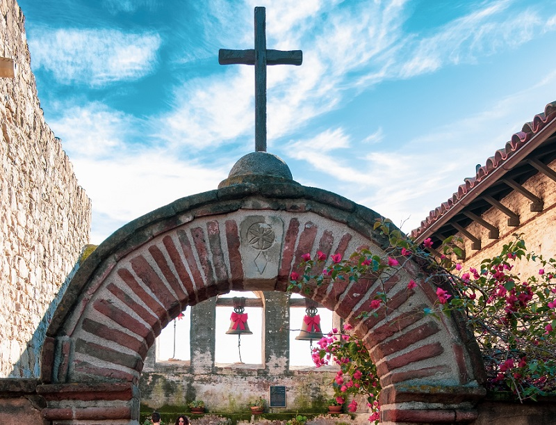 You are invited to discover one of the oldest traditions in San Juan Capistrano on St Josephs Day and the return of the swallows. St Joseph's Day Food   St. Joseph's Day 2020   St Joseph's Day Pastry   St Joseph's Day Decorations