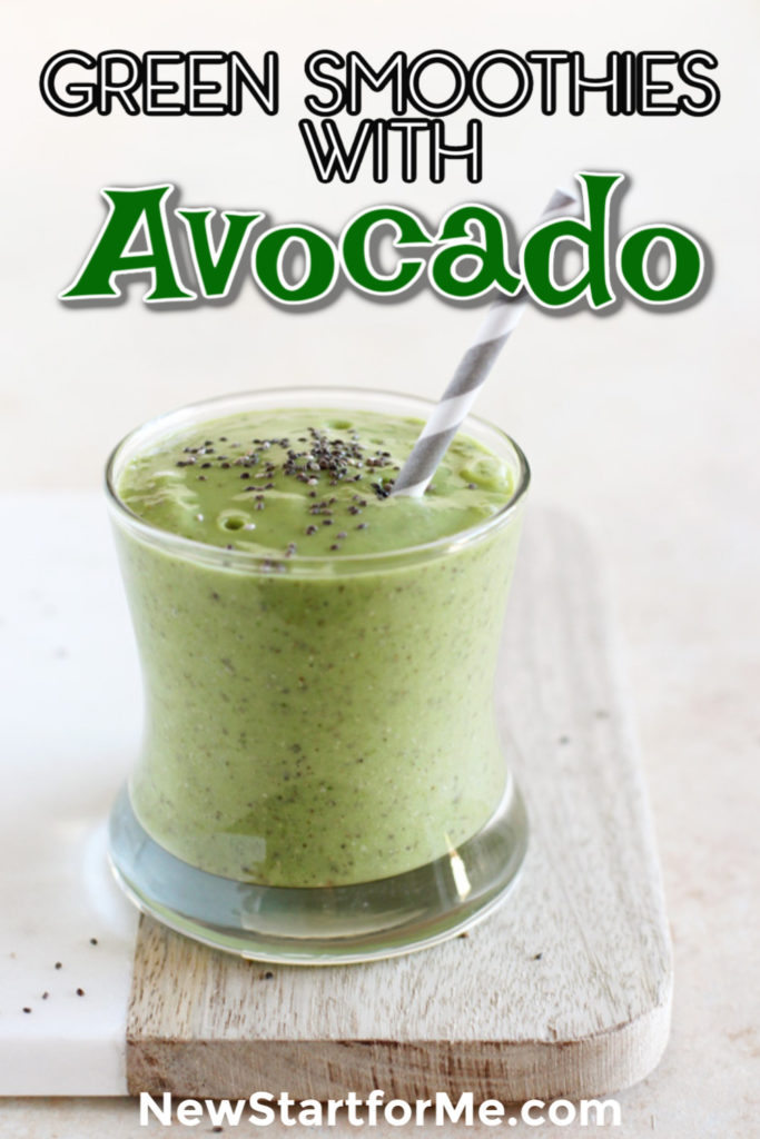 You can use green smoothie recipes with avocado as a natural health boost in the morning, energy smoothie and a weight loss smoothie all in one. Green Smoothie Recipes Healthy | Green Smoothies for Weight Loss Recipe | Green Smoothie Cleanse | Green Smoothie Recipes Fat Burning | Green Smoothie Bowl | Green Smoothie Recipes for Kids #greensmoothie #recipes