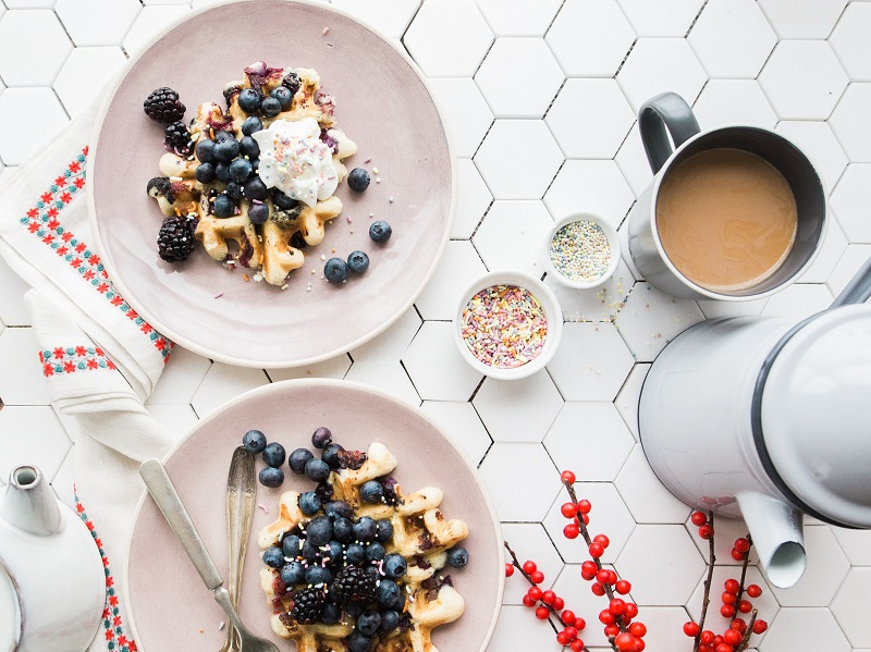 Healthy breakfast recipes make it easy to feed your kids delicious nutrient rich meals that they will enjoy time and time again. Good Healthy Breakfast Dishes | Healthy Breakfast Menu | Healthy Breakfast On The Go | Breakfast Ideas for Kids | Cold Breakfast Ideas | Healthy Breakfast Ideas with Eggs