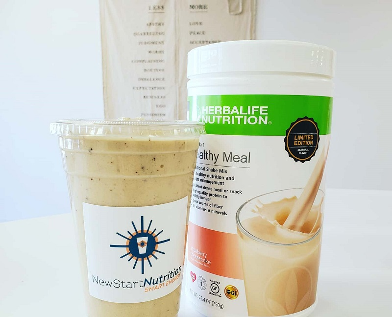 Order online at NewStart Nutrition and then swing by to pick up meal replacement shakes and teas in San Juan Capistrano. San Juan Capistrano Things to Do | San Juan Capistrano Directions | San Juan Capistrano Hotels | San Juan Capistrano History | Health Shops in San Juan Capistrano | Things to do in San Juan Capistrano