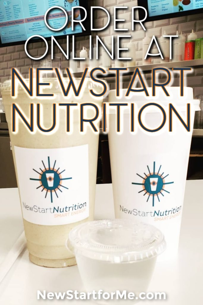 Order online at NewStart Nutrition and then swing by to pick up meal replacement shakes and teas in San Juan Capistrano. Meal Replacement Shakes | Healthy Tea | Meal Replacement Tips | Weight Loss Help | Healthy Living Tips #sanjuancapistrano #mealreplacementshakes