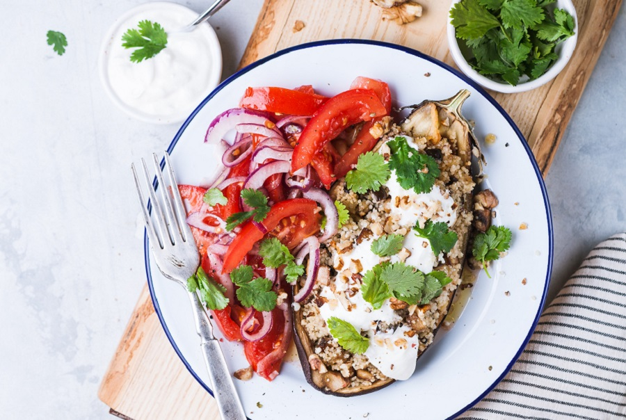 Keep these recipes to boost metabolism easily accessible to help you keep the weight off or lose a few extra pounds.  Metabolism Boosting Foods   How to Increase Metabolism   Foods That Boost Metabolism for Flat Stomach   Does Oatmeal Boost Metabolism   Do Bananas Boost Metabolism   Drinks That Boost Metabolism