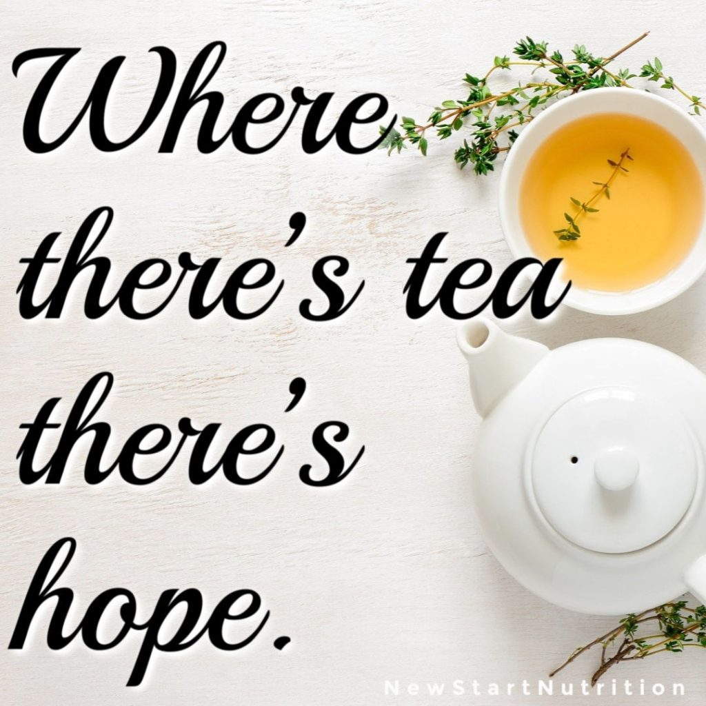 Boosted tea quotes could help inspire you as you drink your morning tea and get ready to live your best life every single day. Quotes About Tea | Tea Quotes Friendship | Tea Quotes Funny | Tea Poems and Quotes | Life is Like a Cup of Tea