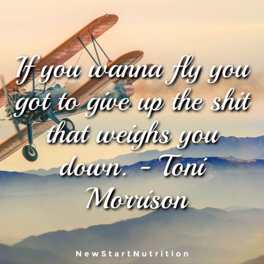 Motivational badass quotes are not only motivating, they're inspiring, powerful, and ready to help you get your butt in gear. Super Motivational Quotes   Motivational Quotes for Success   Motivational Quotes for Work   Short Motivational Quotes   Funny Quotes for Motivation   How to Stay Motivated