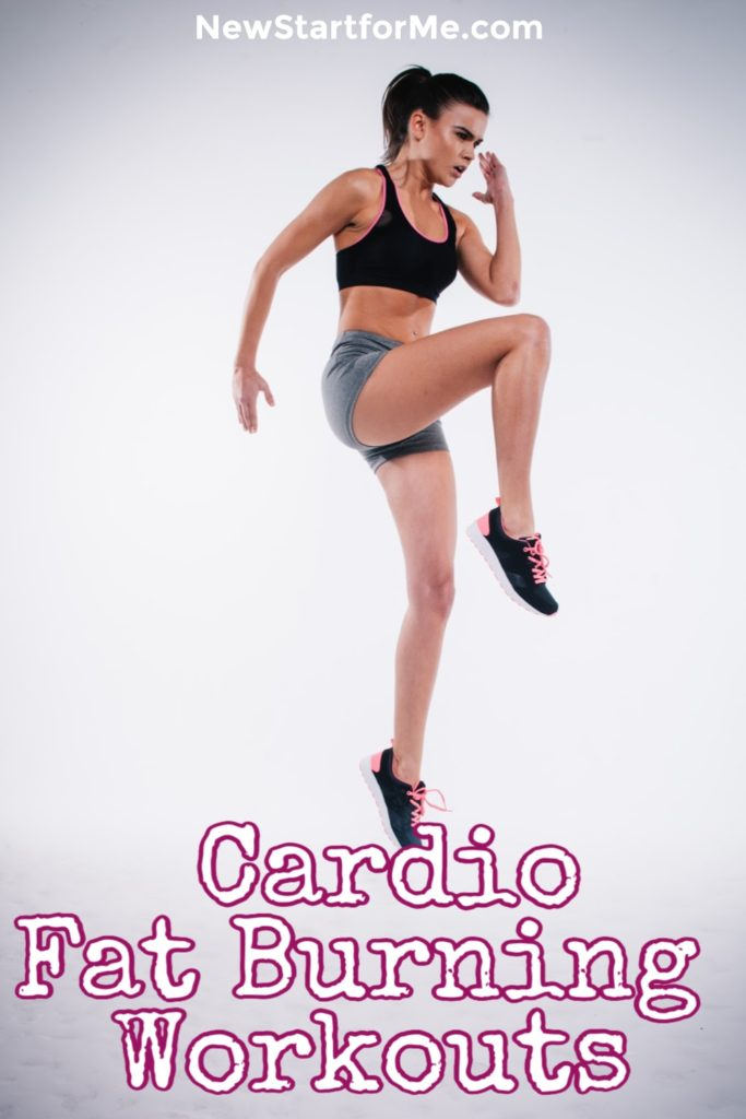 Using the best cardio workouts to burn fat can really make a difference especially when you combine them with a healthy diet. Workouts for Weight Loss | Weight Loss Exercises | Exercises That Burn Fat | Cardio Workouts for Men | Cardio Workouts for Women | Weight Loss Tips | At Home Workouts for Weight Loss #cardio #weightloss