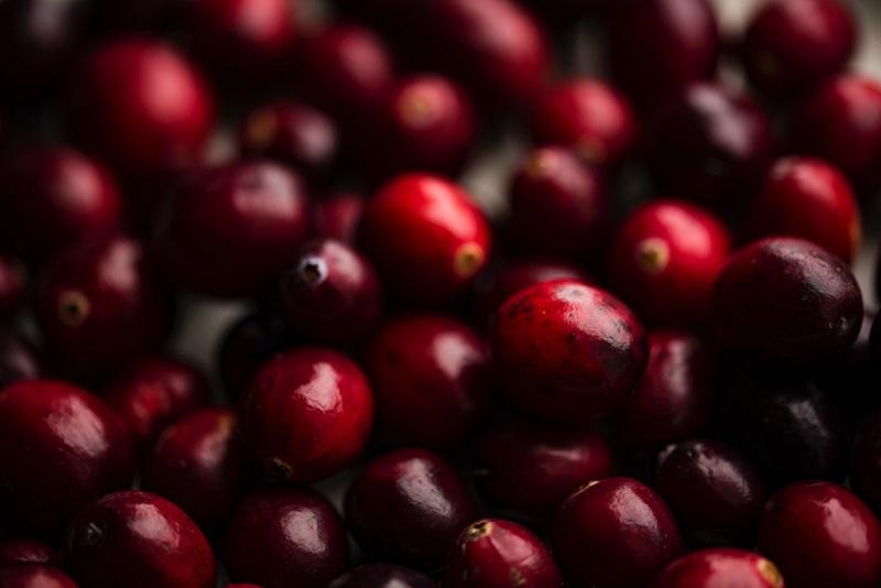 Make at Home Cranberry Tea Recipes
