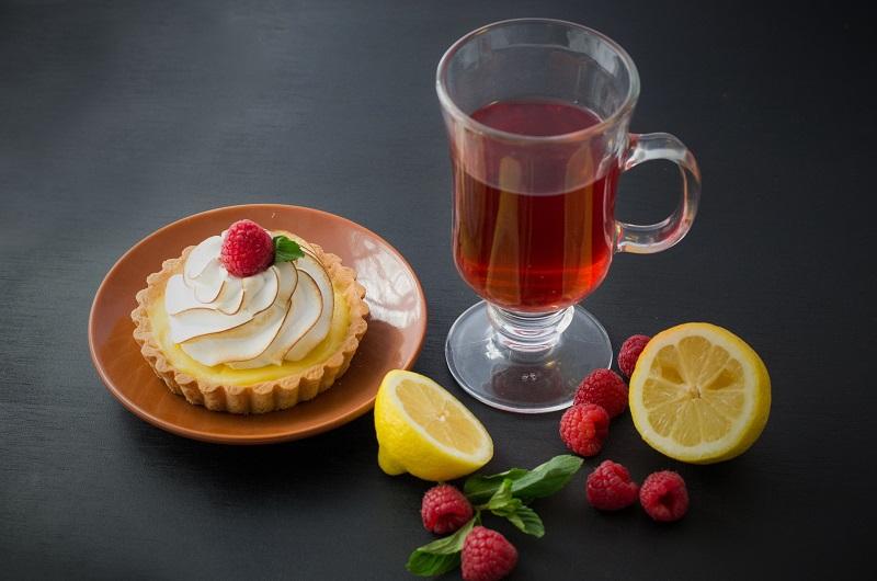 Herbalife Tea Flavors | Healthy Living Made Easy