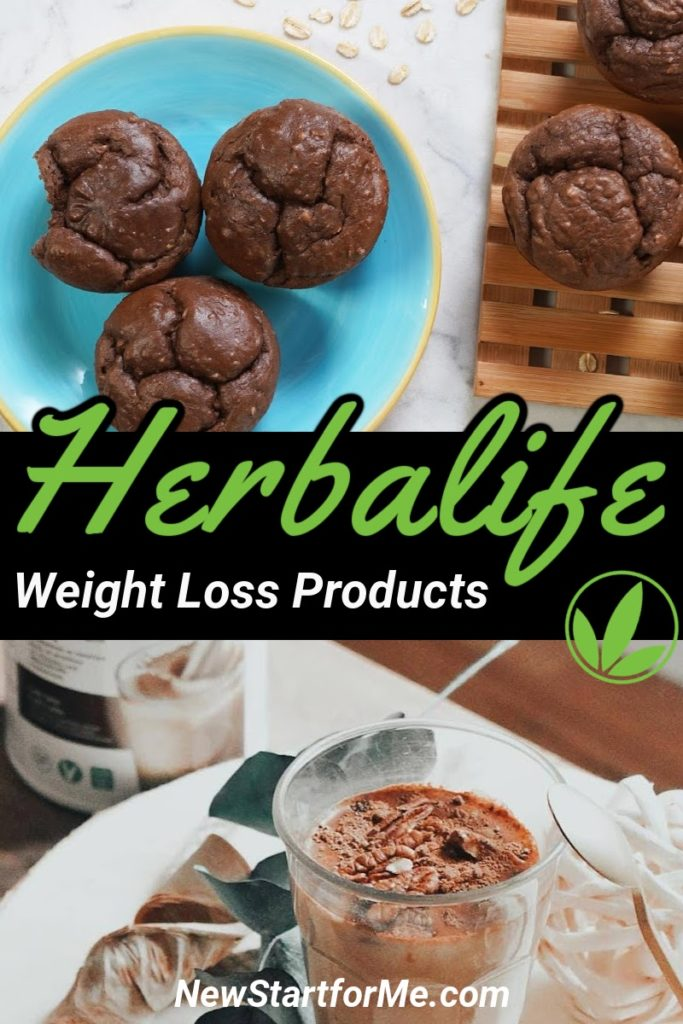 Herbalife healthy weight products can help with healthy weight loss as well as healthy weight management with ease.