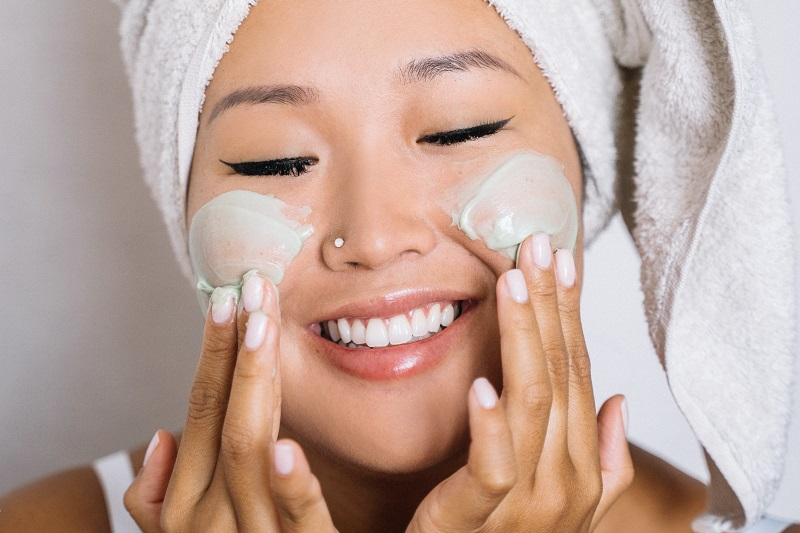 Herbalife Skin Product Benefits